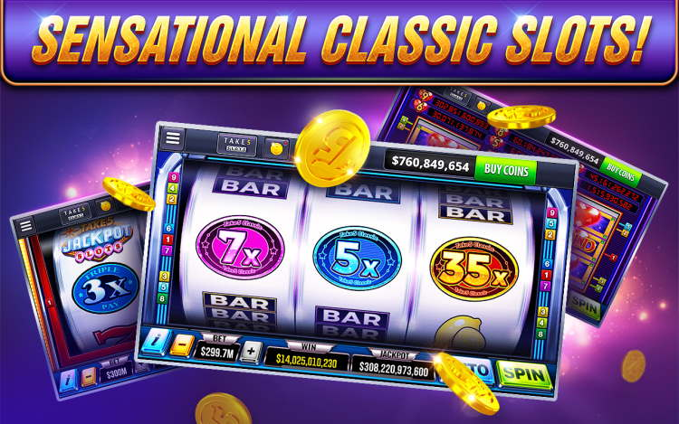 free spins after registration no deposit