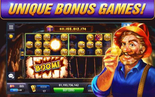 Free Slot Play.Com
