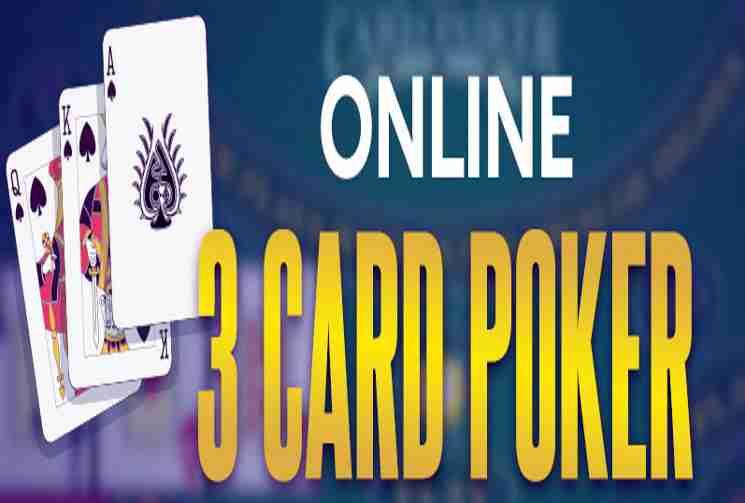 Ανακαλύψτε Δημοφιλή Βίντεο Για Fanduel Casino Promo Code Online